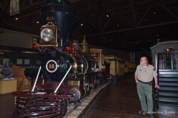 1605_31_RailroadMuseum_2686