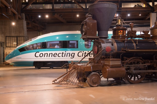 1605_31_RailroadMuseum_2725