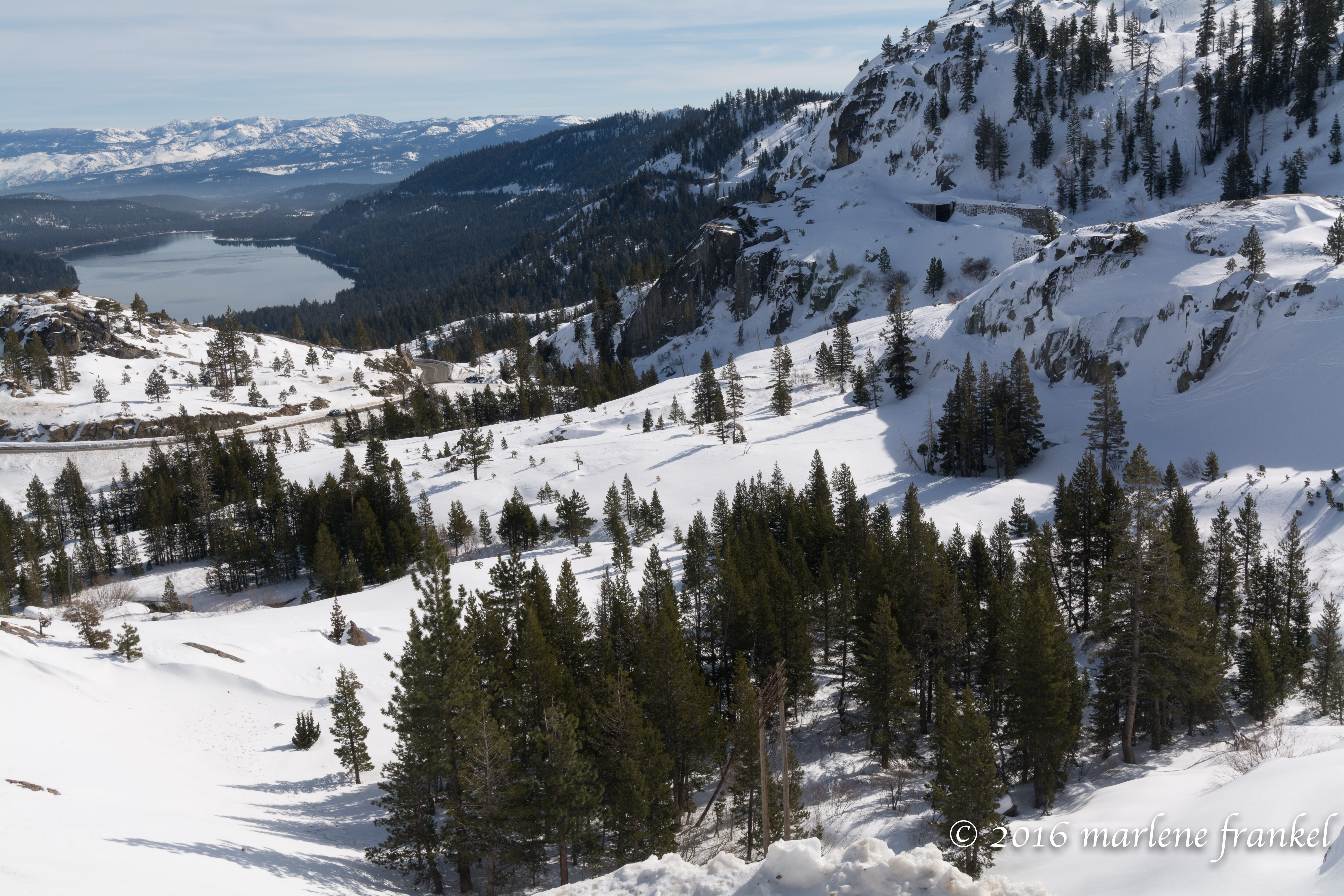 1602_06_DonnerSnow_013
